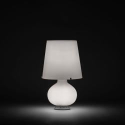 Lampe à poser Fontana arte FONTANA Medium