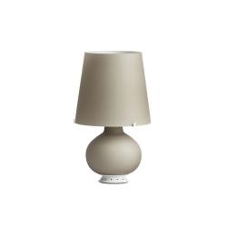 Lampe à poser FONTANA Medium FONTANA ARTE