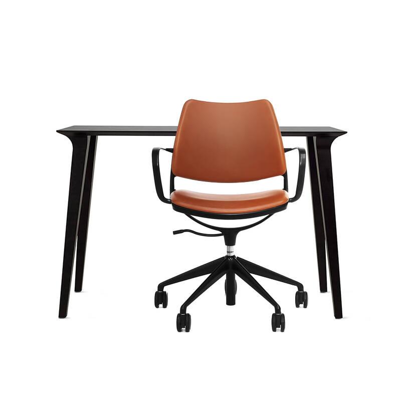 Pack Home Office  Pack bureau LAU - fauteuil GAS