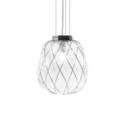 Suspension PINECONE Medium FONTANA ARTE