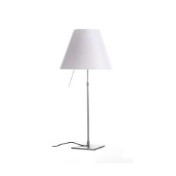 Lampe à poser COSTANZA LUCEPLAN