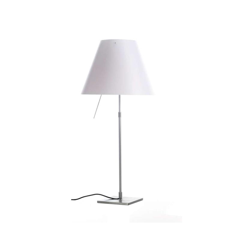 Lampe à poser Luceplan COSTANZA