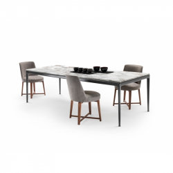 Table Flexform PICO