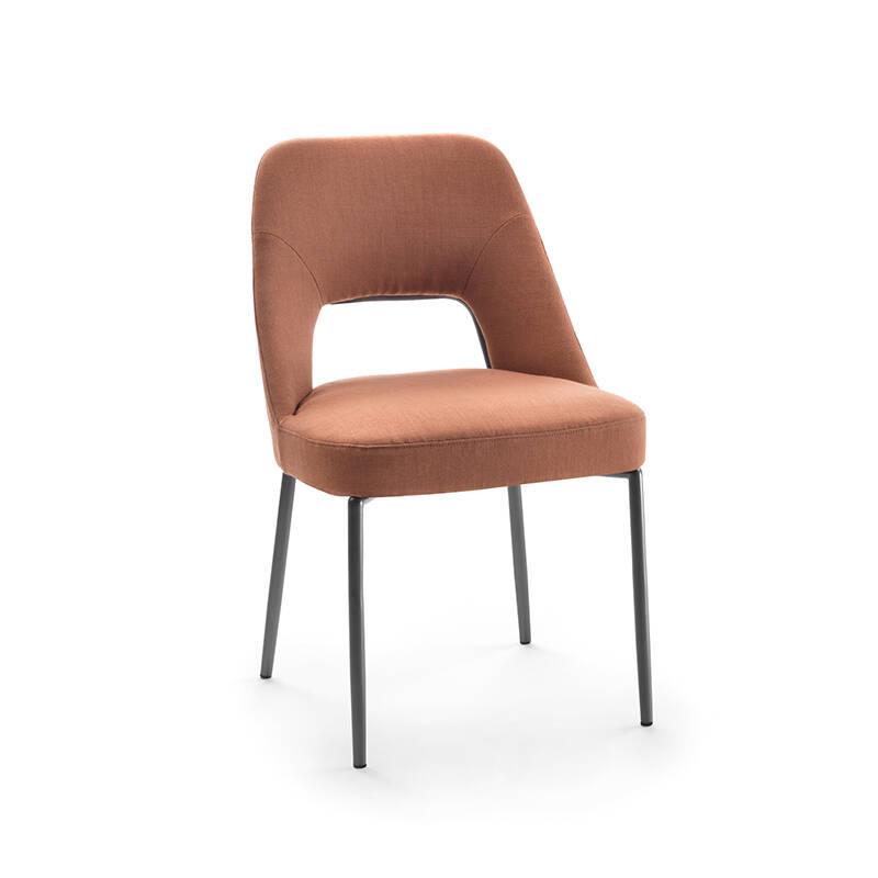Chaise Flexform JOYCE