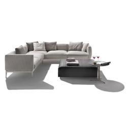 Canapé extérieur Flexform ATLANTE