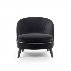 Fauteuil DRAGONFLY 20 FLEXFORM MOOD