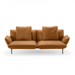 Canapé DOVE L 238 ZANOTTA
