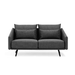Canapé COSTURA L 156 STUA