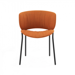 Chaise Viccarbe FUNDA