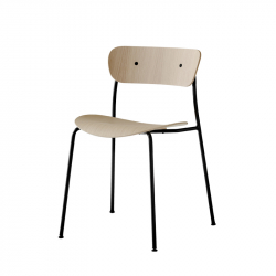 Chaise PAVILION AV1 AND TRADITION