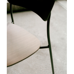 Chaise And tradition PAVILION AV1