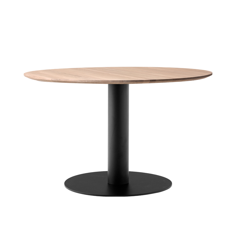 Table And tradition IN BETWEEN SK12