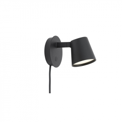 Applique TIP WALL MUUTO