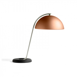 Lampe à poser CLOCHE HAY