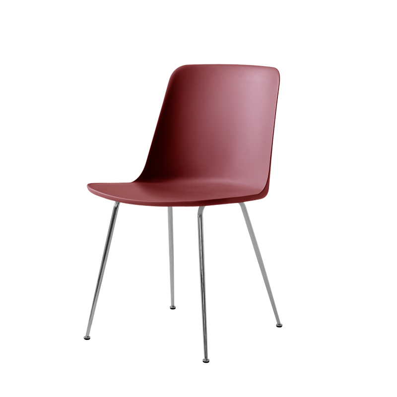 Chaise And tradition RELY HW6