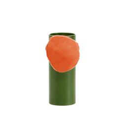 Vase Vase DÉCOUPAGE Disque VITRA