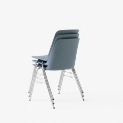Chaise And tradition RELY HW27
