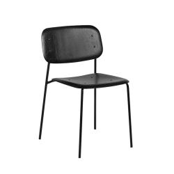 Chaise SOFT EDGE 10 HAY