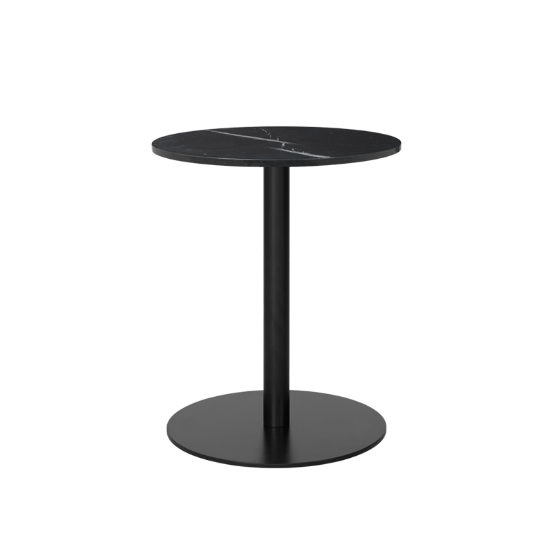 Table Gubi 1.0 DINING ronde