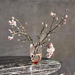 Vase Classicon Vase SHIA