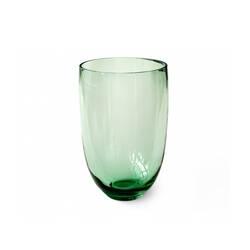 Vase Vase SHIA CLASSICON