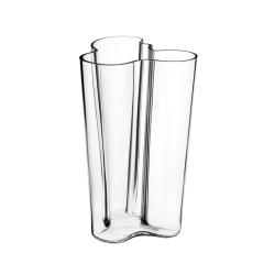 Vase Vase AALTO H 25 IITTALA