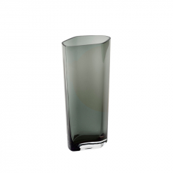 Vase Vase COLLECT GLASS AND TRADITION