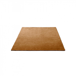 Tapis THE MOOR AP5 AND TRADITION