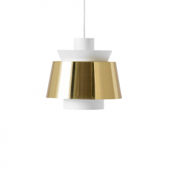 Suspension UTZON JU1 AND TRADITION