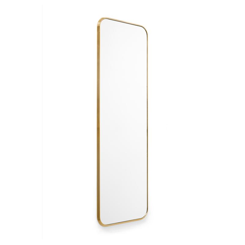 Miroir And tradition Miroir SILLON SH7