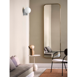 Miroir And tradition Miroir SILLON SH7
