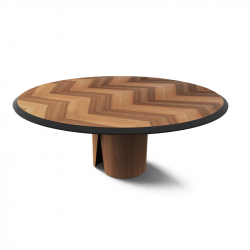 Table Gallotti & radice MANTO