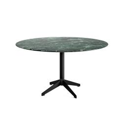 Table ZEN BLACK GALLOTTI & RADICE