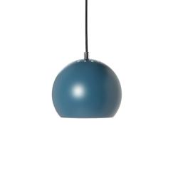 Suspension BALL Ø 18 FRANDSEN