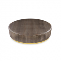 Table basse GONG L GALLOTTI & RADICE