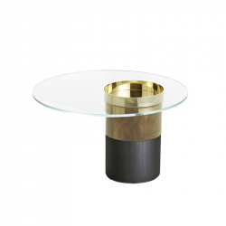 Table basse HAUMEA M GALLOTTI & RADICE