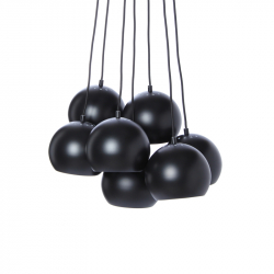 Suspension BALL MULTI FRANDSEN