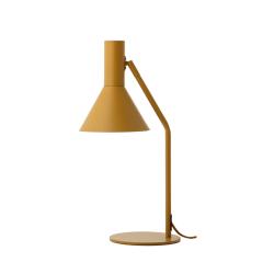 Lampe à poser LYSS FRANDSEN