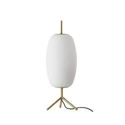 Lampe à poser SILK FRANDSEN