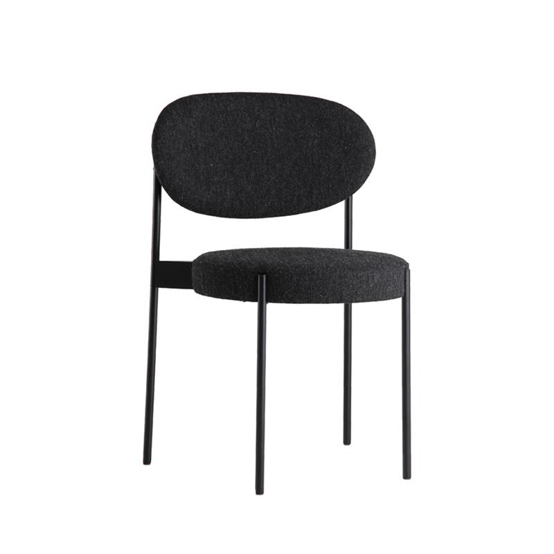 Chaise Verpan SERIES 430