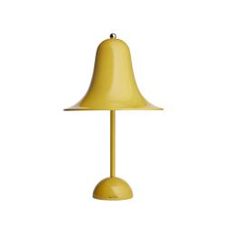 Lampe à poser PANTOP VERPAN