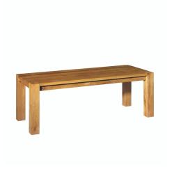 Table E15 BIGFOOT