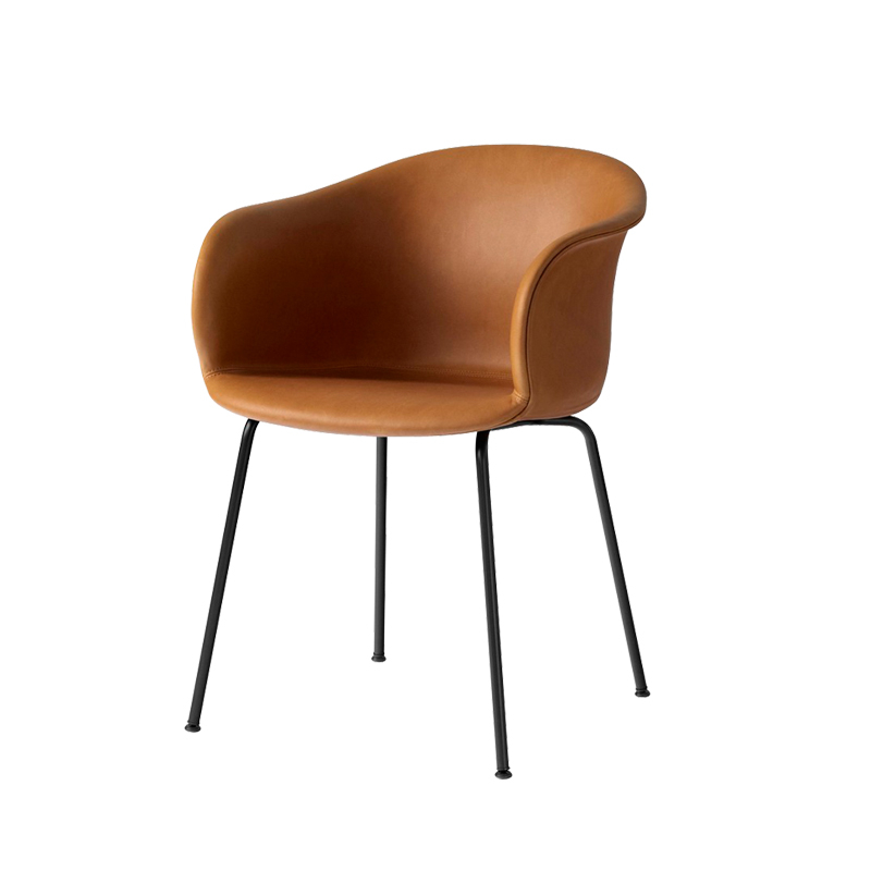 Petit Fauteuil And tradition ELEFY JH29