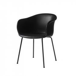 Petit Fauteuil ELEFY JH29 AND TRADITION