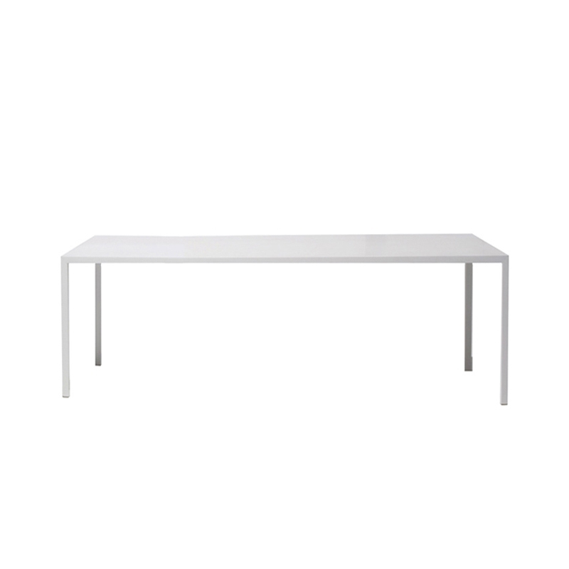 Table Mdf TENSE