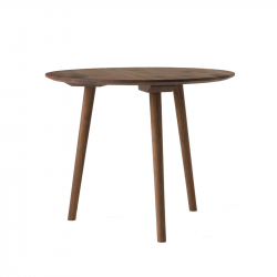 Table IN BETWEEN SK3 AND TRADITION