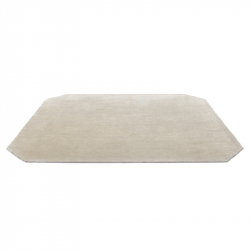 Tapis THE MOOR AP8 AND TRADITION