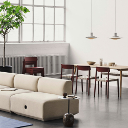 Chaise And tradition BETTY TK2