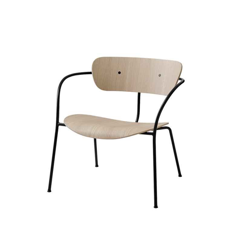 Fauteuil And tradition PAVILION AV5