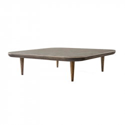 Table basse FLY SC11 AND TRADITION
